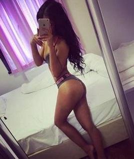 Rus Bayan Jalenur